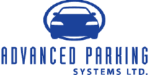 Advanced_Parking_logo